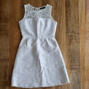 The Limited dress size 2